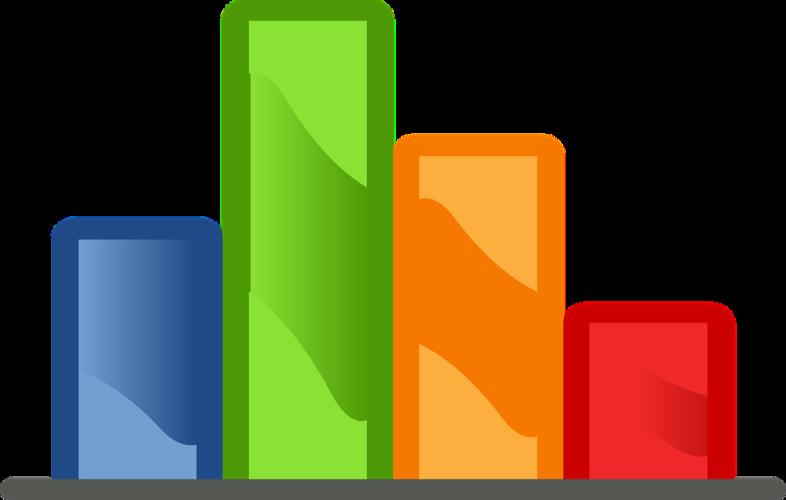 Update: Domainverlängerung, Umfrage und weitere Muster